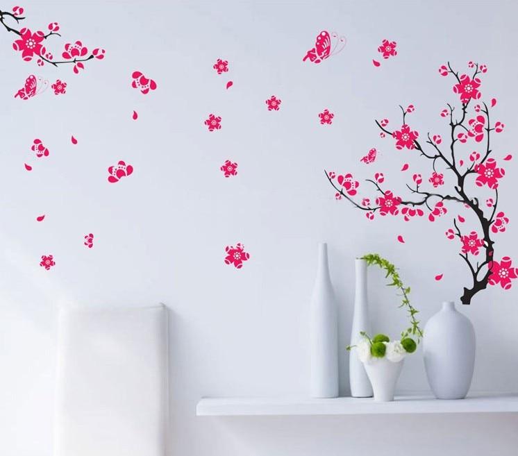 Charmant Wall Art Design Wonderfull Design Wall Art Sculpture Sensational  Inspiration Ideas New 3d Metal Decor Modern