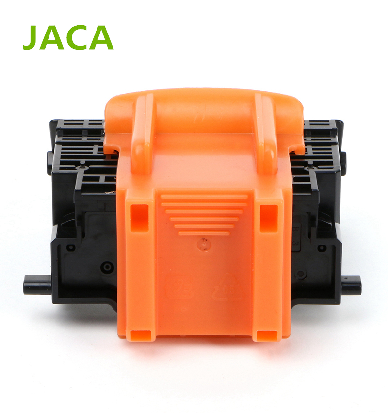 JACA QY6-0075 printer head printhead Printer head QY6-0075-000 for Canon iP5300 iP4500 MP810 MP610 MX850 printer