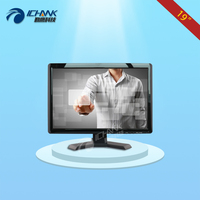 ZB190JC V592/19 inch 1440x900 16:10 Widescreen HDMI VGA Touch LCD Display Monitor/Ordering POS Machine Touch LCD Screen Monitor
