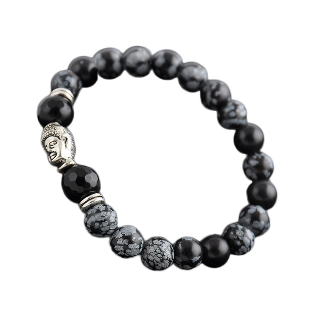 stone buddhist single men Warm up with hot deals this labor day men's crucible natural stone stretch buddha bead bracelets agate ruby agate stainless steel and gold red for $1399 was $4000.