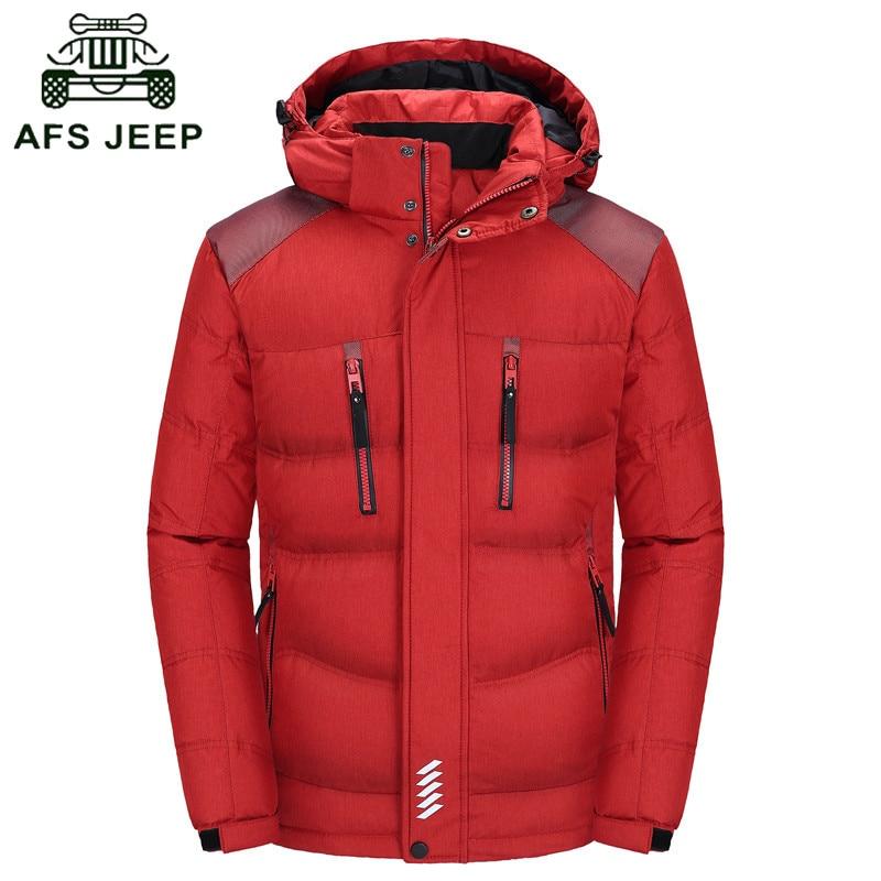 Online Get Cheap Big Mens Winter Jackets -Aliexpress.com | Alibaba