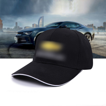 1pcs for Chevrolet Racing Cap Baseball Cap Black fashion Style Hats For Men and woman Car Racing Outdoor Sports Sun Hat цены