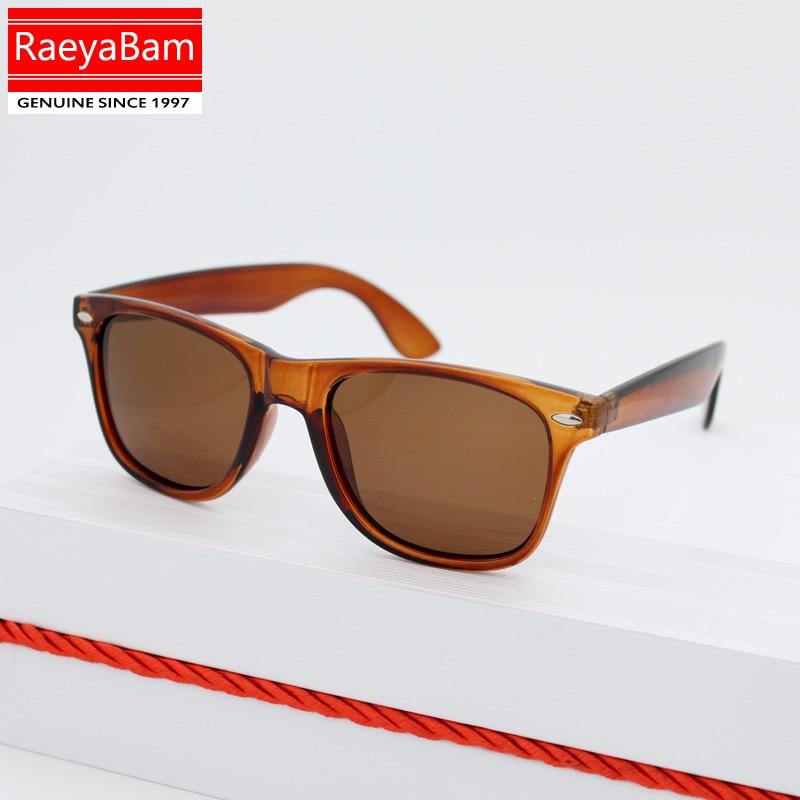 RaeyaBam Brand Design Polarized Sunglasses Women Ladies Elegant Big Sun Glasses Female Prismatic Eyewear Oculos De Sol Shades