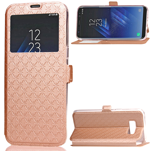 cover galaxy 8 plus