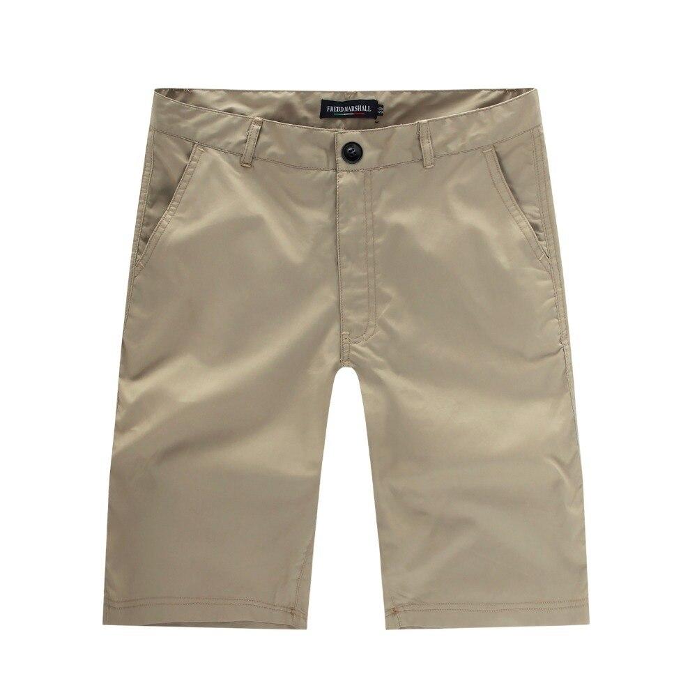 Fashion Men Casual Shorts 100% Cotton Loose Bodybuilding Sweatpants Sporting Beaching Fitness Short Jogger Men Shorts F50