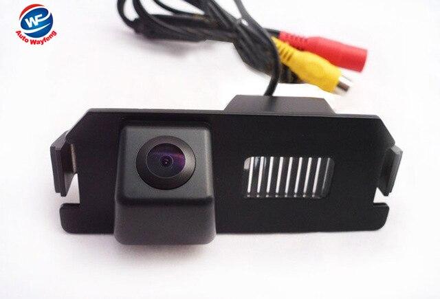 C/âble Blanc 75/x Clips en plastique ronde fil /électrique TV t/él/éphone Internet Vernis /à ongles Fixations 3/mm 6/mm 9/mm 12/mm
