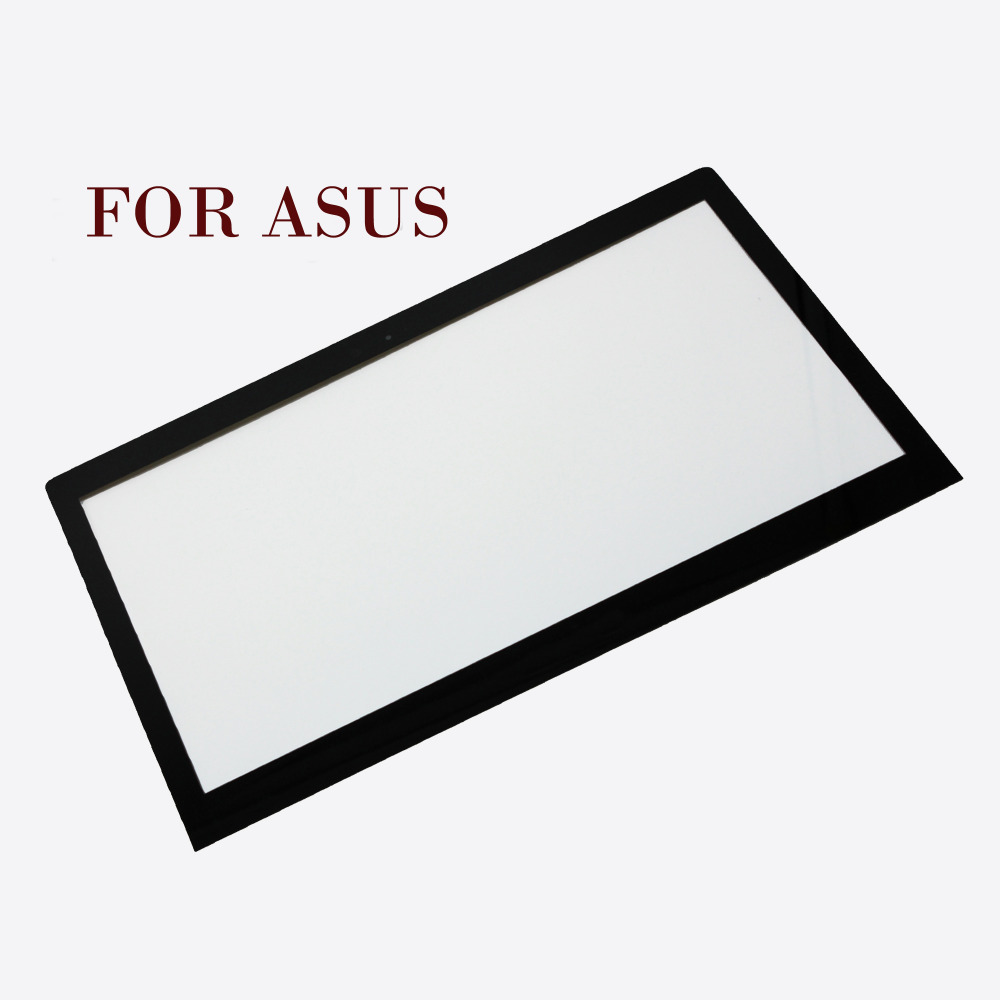 Laptop 13.3 Replacement Touch Screen Glass Digitizer For Asus Zenbook UX303 UX303LA DB51T DS51T UX303LN russian laptop keyboard for asus zenbook u303 u303lb u303ln u303ua u303ub ux303l ux303 u303l ux303ln with blacklight ru palmrest
