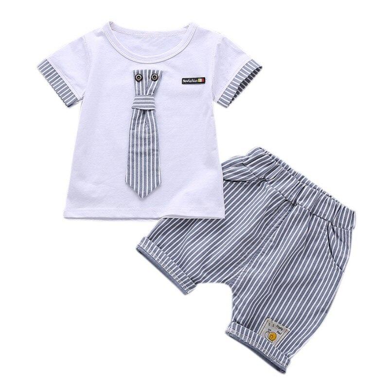 16ae9a471 YATFIML ropa de bebé niños trajes para boda viento británico vestido de  cumpleaños Boygentleman traje de