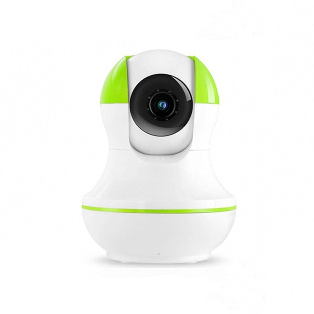 ФОТО 720P Wireless Wifi IP Network Home Monitoring Video Surveillance Security Camera with Two-Way Audio Alarm Push Motion Detection