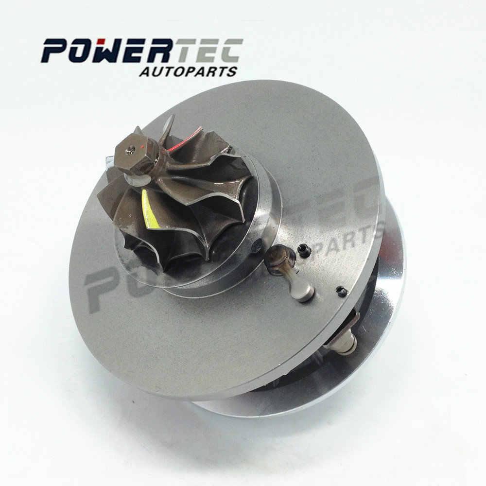 Турбокомпрессор core GT1749V 717858 717858-5009S турбокартридж Турбокомпрессор 038145702 г турбокомпрессор КЗПЧ для Audi A4 1,9 TDI (B6) 130HP