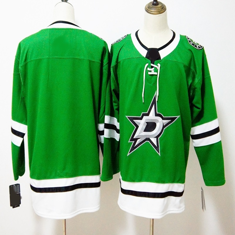 Buy blackhawks jersey green and get free shipping on AliExpress.com 12444856c