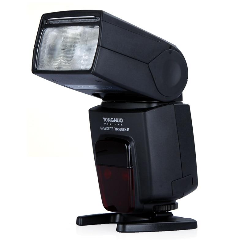 Yongnuo YN-568EX for Nikon HSS Flash Speedlite D800 D700 D600 D200 D7000 D90 D80 D5200 D5100 D5000 D3100 D3000 yongnuo yn 560 iv flash speedlite for nikon d700 d300s d300 d200 d100 d90 d80 d7100 d7000 d5100 d5000 d3100 d3000 d60 d800 d600