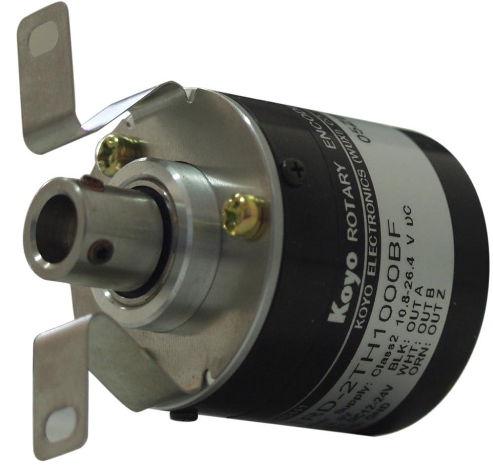TTRD-SH Encodeur Rotatif TRD-SH60V TRD-SH1500V TRD-SH1800V TRD-SH2000V TRD-SH2048V TRD-SH500B TRD-SH1800B TRD-SH2000B TRD-SH2048B