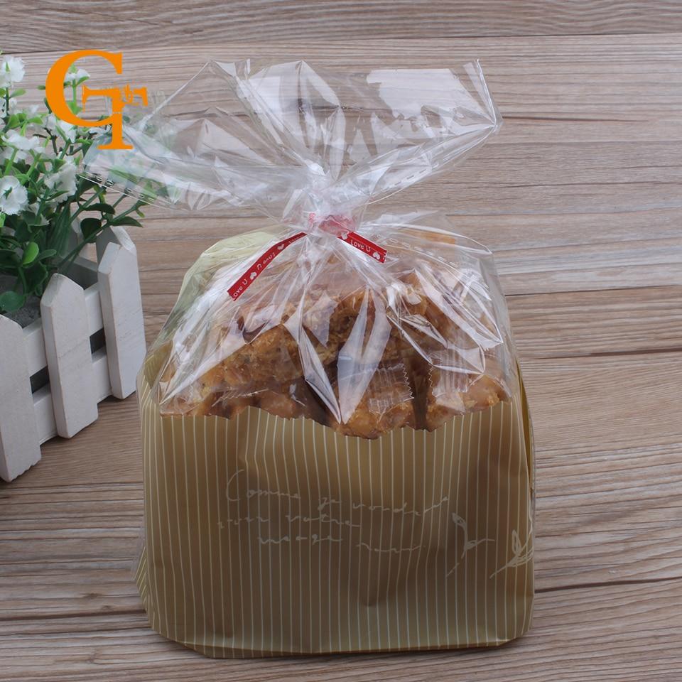 Pcs free shipping leaves hang tag pattern food fruit