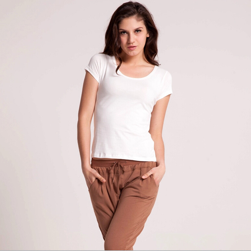 from Asher bulk women t shirt sexy