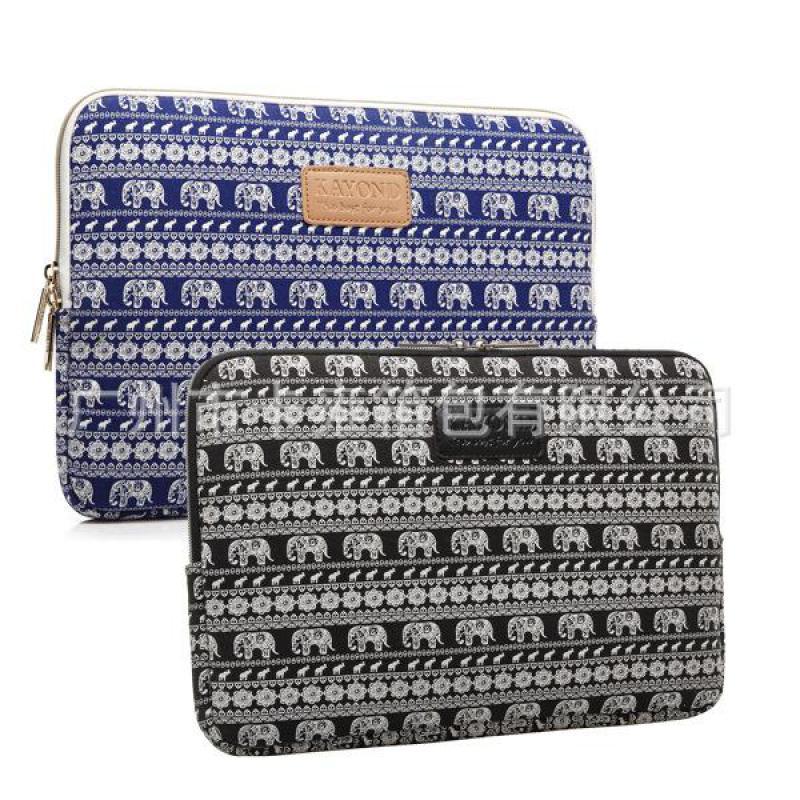 Kayond Brand Sleeve Bag sülearvutile 11 12 13 14 15 15,4 15,6 tolli, - Sülearvutite tarvikud - Foto 1