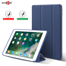 Case For iPad Mini 4 3 2 1 Stand Holder Smart Cover For iPad Mini 5 2019 Case Cover PU Leather Ultra Slim Auto Sleep/wake Case fashion pu leather case for ipad mini 4 stand cover akr 2016 new arrival free shipping slim light weight scratch resistant