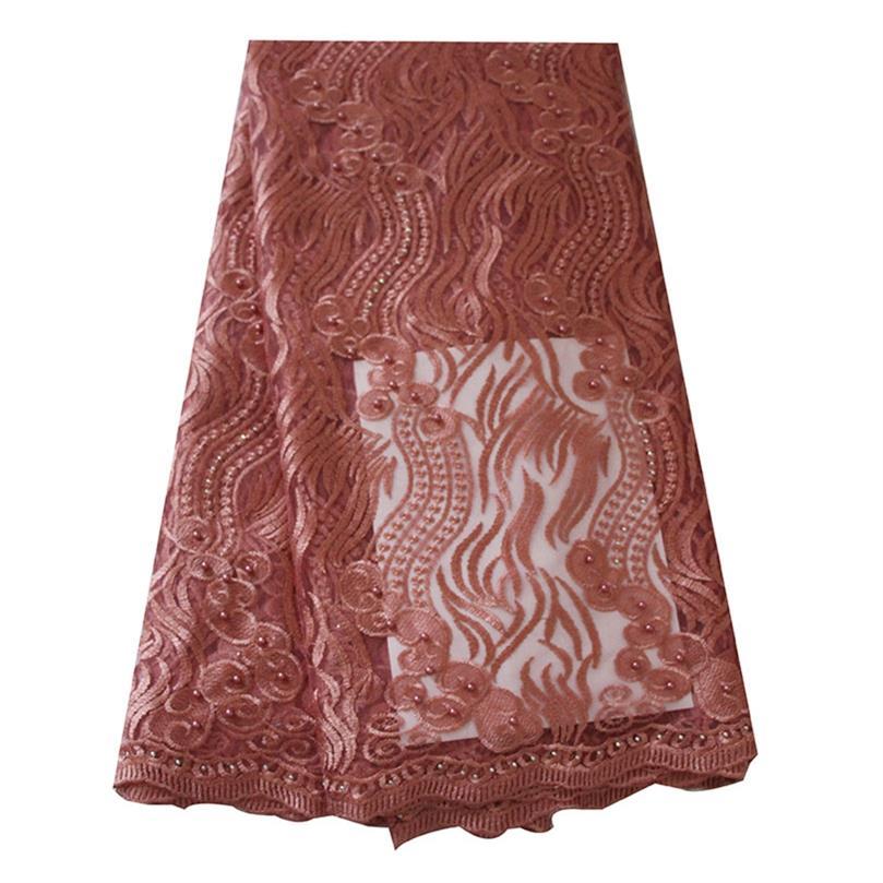 lace fabric (1)