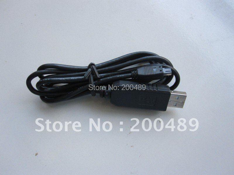 Mini msr minidx usb carte lecteur dx3 dx4 dx5 dx6