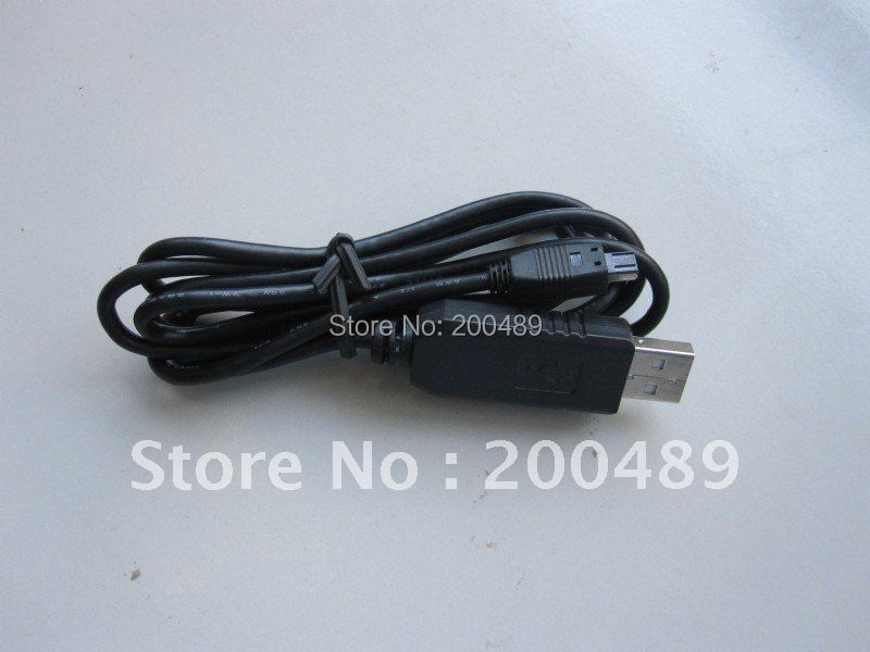 цена на mini msr usb reader only for mini dx3 dx4 dx5 dx6