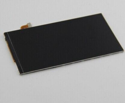"""Original 5.0 """"EFOX E4 MTK6589 S4 INTELIGENTE TFT LCD de Pantalla de Matriz de panel Reemplazo segunda mano  Se entrega en toda España"""
