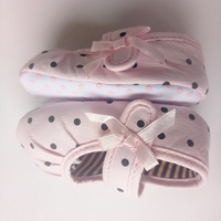kid shoes tenis bebe female models spring, summer and autumn baby shoes baby indoor soft bottom toddler shoes toddler shoes