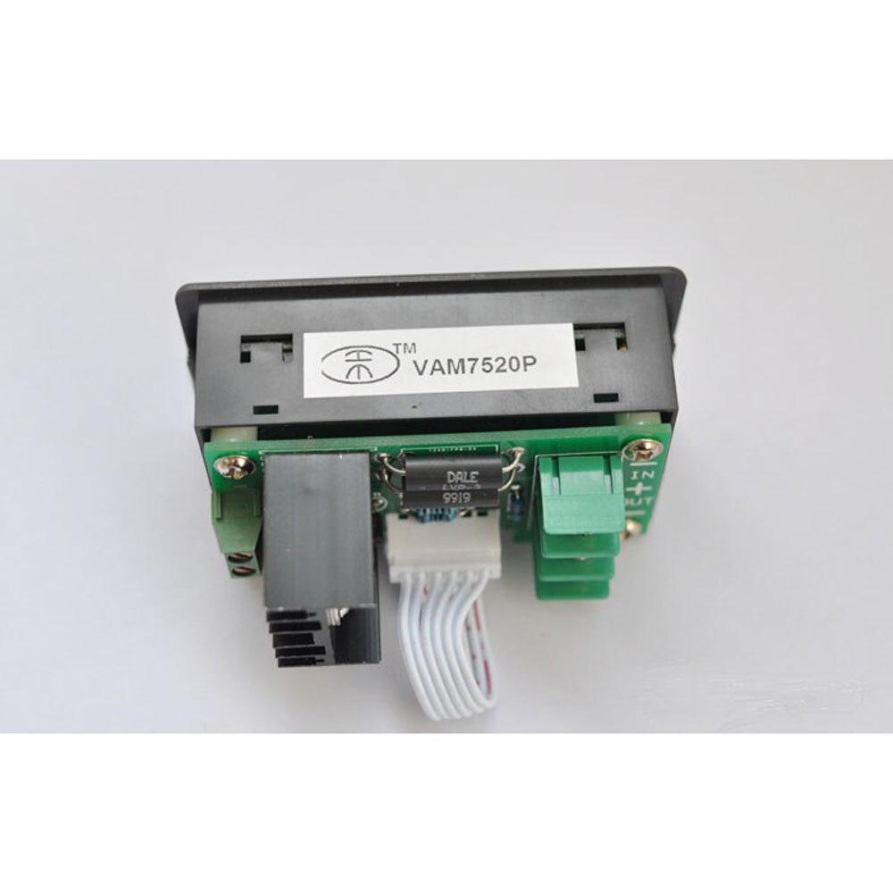 Wunderbar Draht Amperemeter Diagramm Fotos - Der Schaltplan - greigo.com