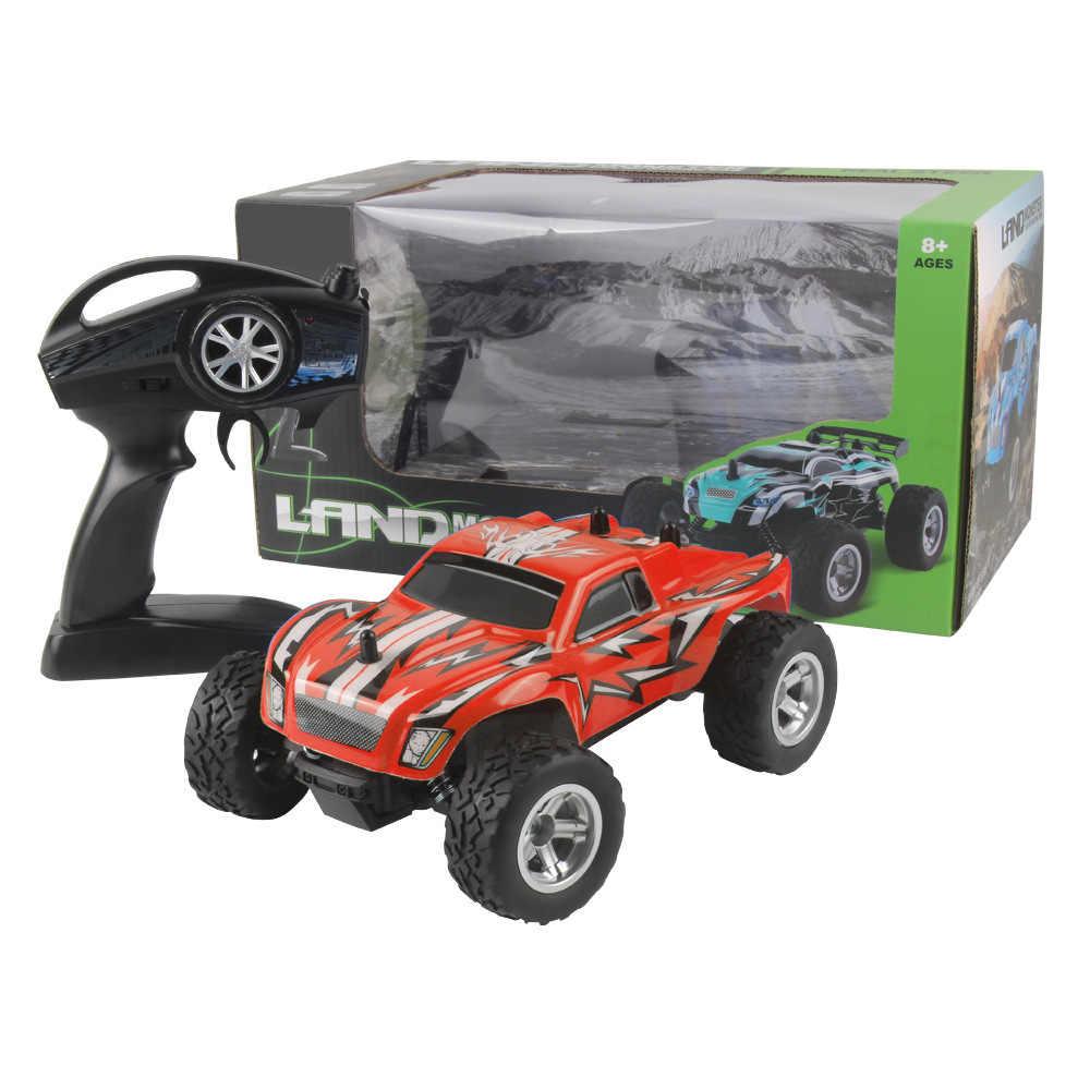 Rc Drift Auto k24 1/24 2WD Hight Speed rc Racing auto Elektrische speelgoed Hobby Monster Truck afstandsbediening auto model best Gift voor Kid