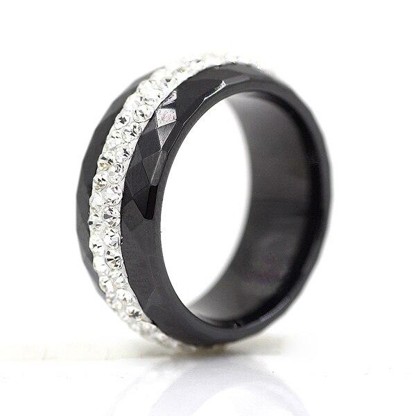 HTB1EqriHFXXXXXpXFXXq6xXFXXXt - Ceramic Ring with Crystals