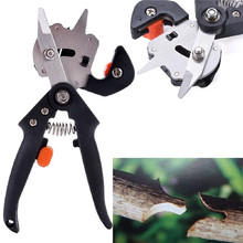 JUMAYO SHOP COLLECTIONS  –  GRAFTING PRUNER TOOL