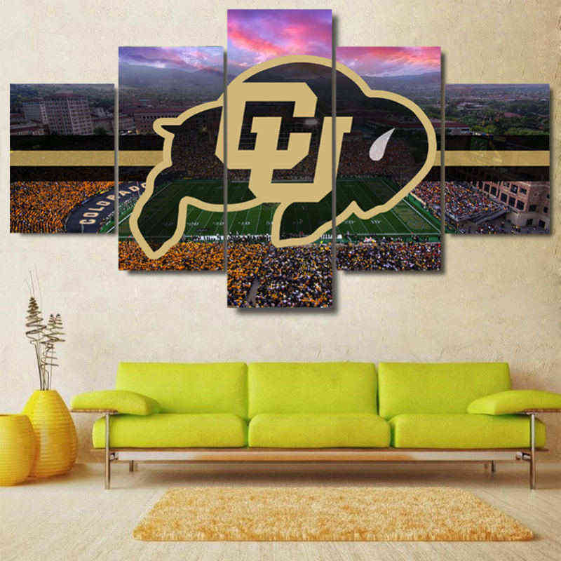 Dallas Cowboys Wall Art popular dallas cowboys wall-buy cheap dallas cowboys wall lots