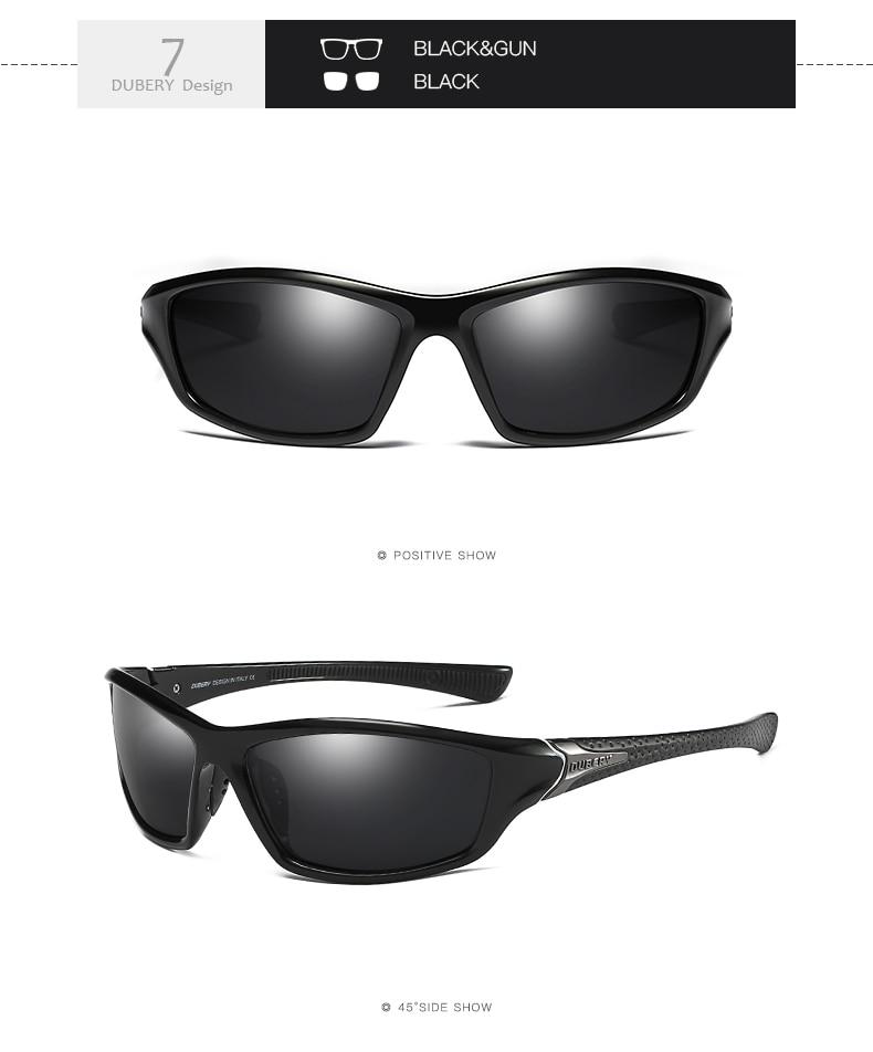 Men\'s Glasses Sunglasses (13)