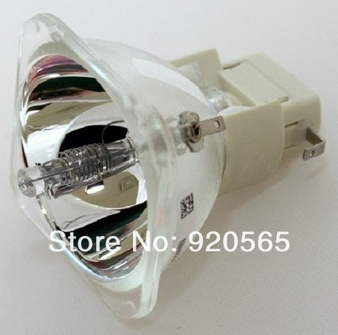ФОТО Replacement  projector bare bulb  SP-LAMP-041 For Infocus A3100 / A3300 Projector