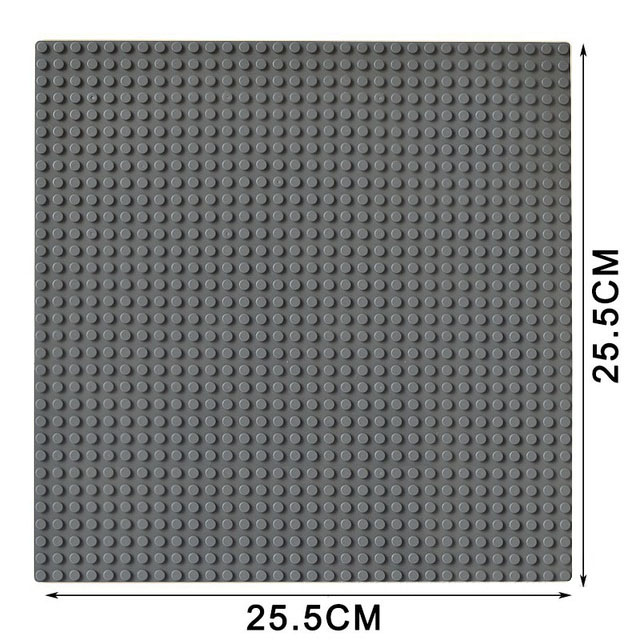 32-32-Dots-Classic-Base-Plates-for-Small-Bricks-Baseplate-Board-Compatible-Legoing-figures-DIY-Building.jpg_640x640 (4)
