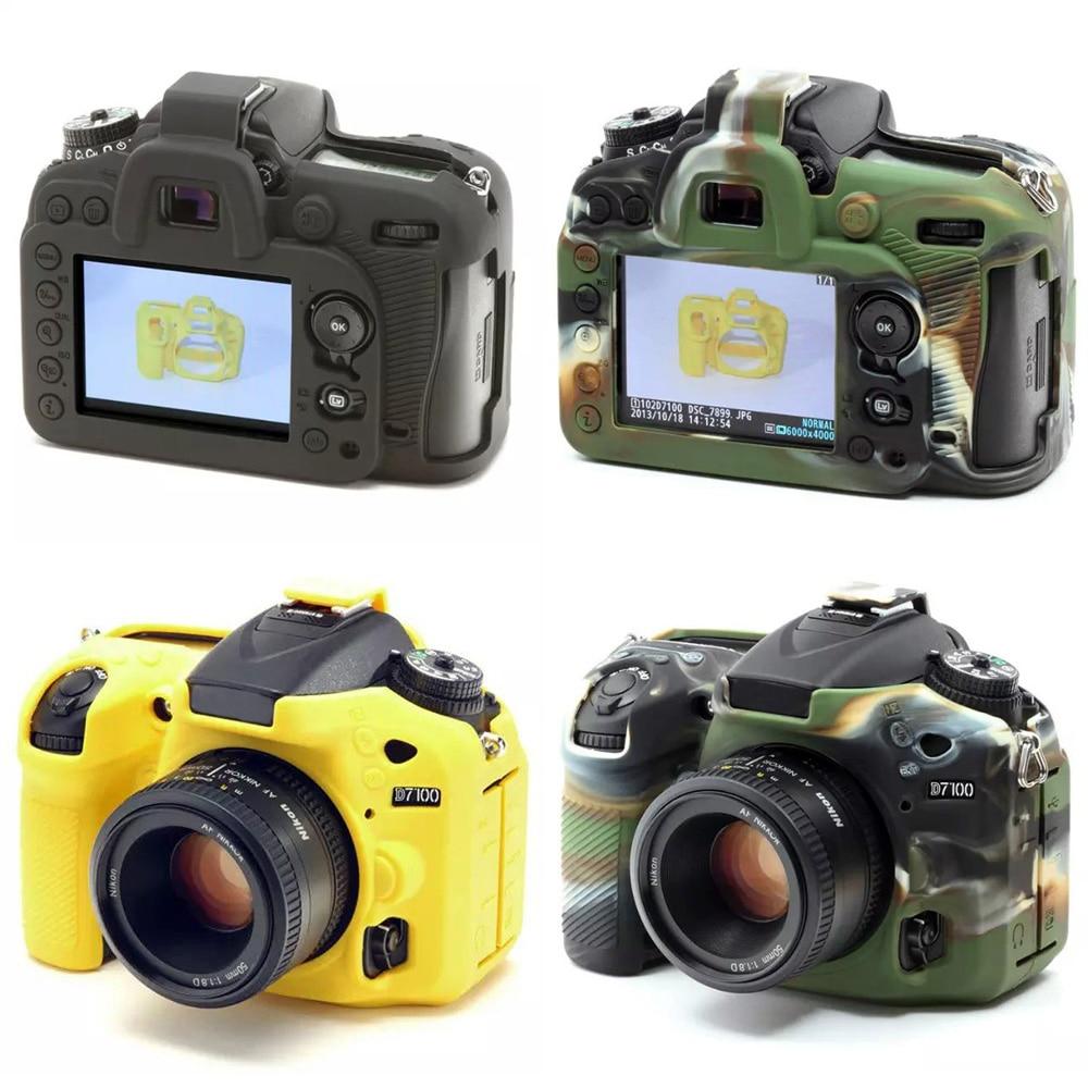 индустрия достаточно лучший фотоаппарат на алиэкспресс человек сделать