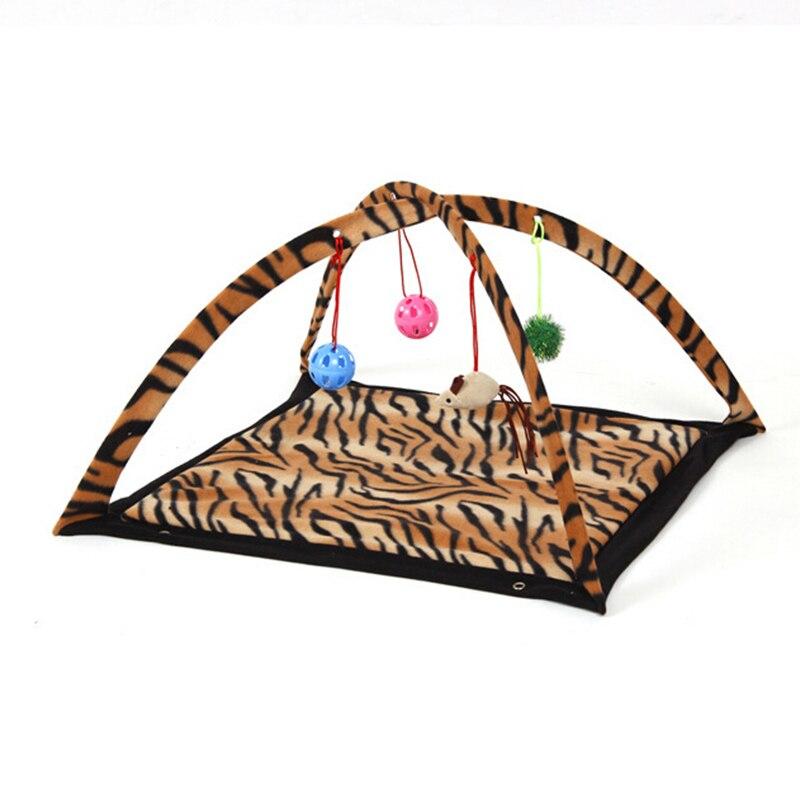 online kaufen großhandel nest möbel aus china nest möbel ... - Platzsparend Bett Decke Hangen