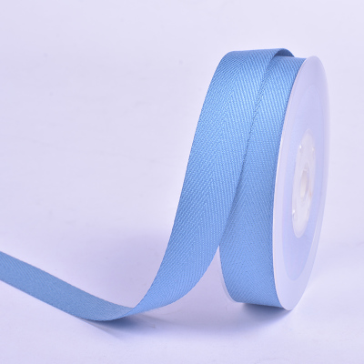 "19mm - 20mm Satin Ribbon 3//4/"" inch 35 Plain Coloured Double Sided Ribbon"