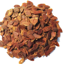 Корейские кусочки корня красного женьшеня, органические, улучшают устойчивость здоровья, красные корни женьшеня