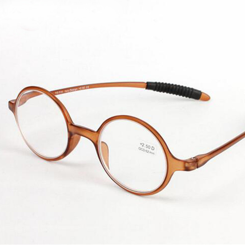 cdff65a85884 Reading Glasses Women s Small Frame