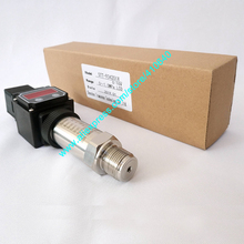 1.0 Mpa LCD Diffused Silicon Digital Display Pressure Transducer 0 to10V output 0.5% Accuracy DC24V Power Other Range is ok