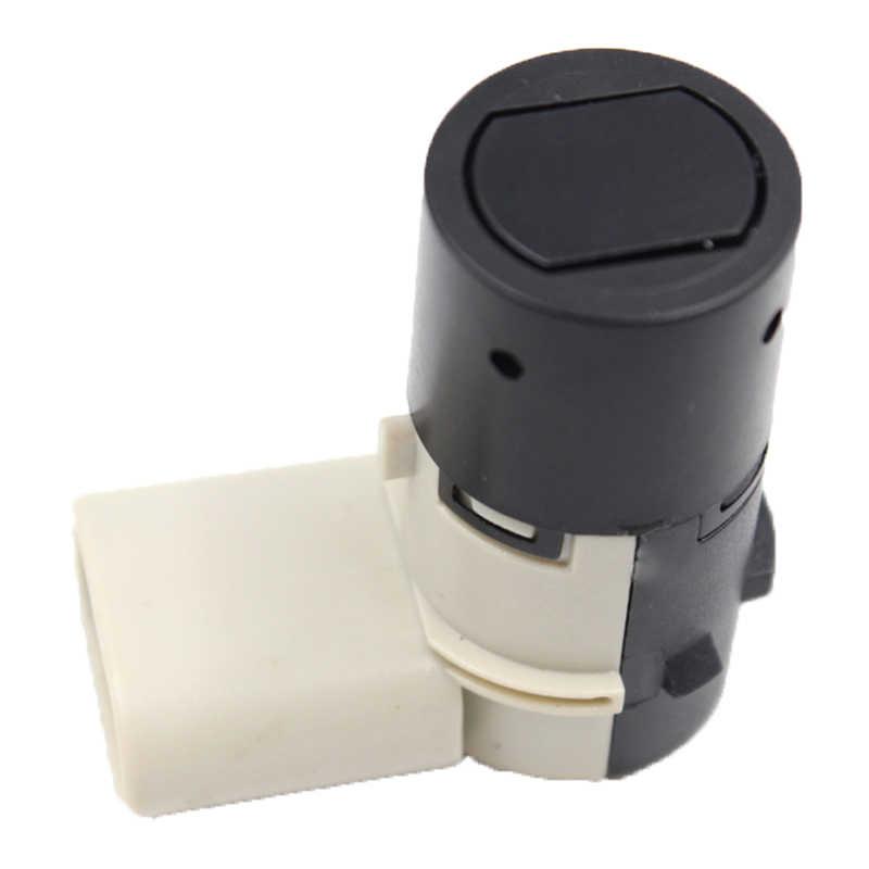 YAOPEI PDC Sensor 3-Pin PDC For AUDI A2 A3 A4 A6 A8 VW Seat Skoda Ford Galaxy Sharan 7M3919275A 4B0919275A