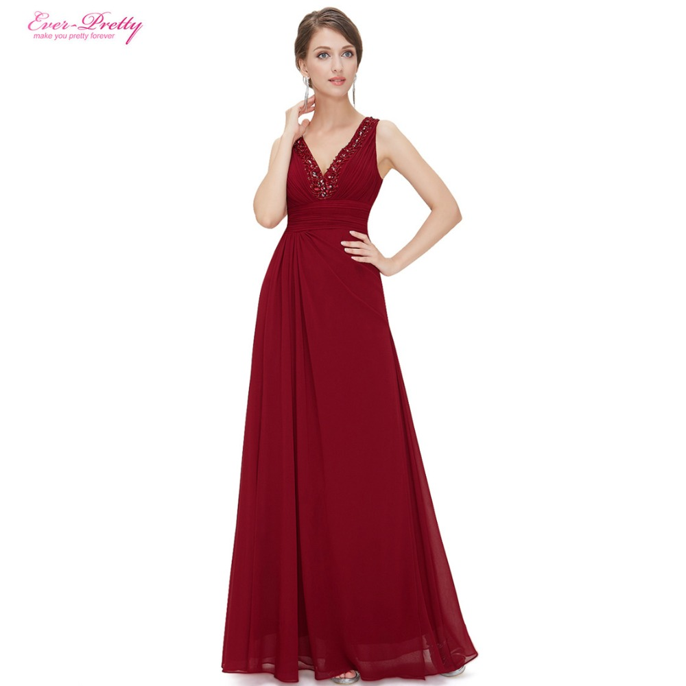 Online Get Cheap Winter Formal Dresses Sale -Aliexpress.com ...