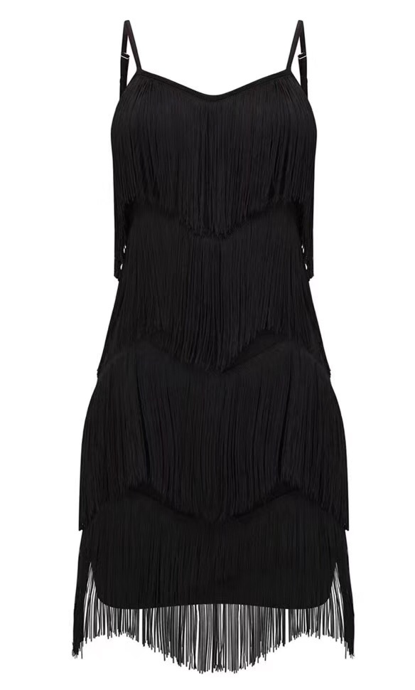 Sexy Mini Femmes Noir Rayonne Partie Designer Bandage De Noir Soirée Moulante Gland Blanc Mode 2017 Robe blanc Célébrité D9EWH2YI