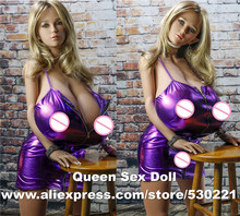 150CM Top quality Super big breast sex doll realistic vagina anal pussy, japanese real doll, adult love dolls, sexy products