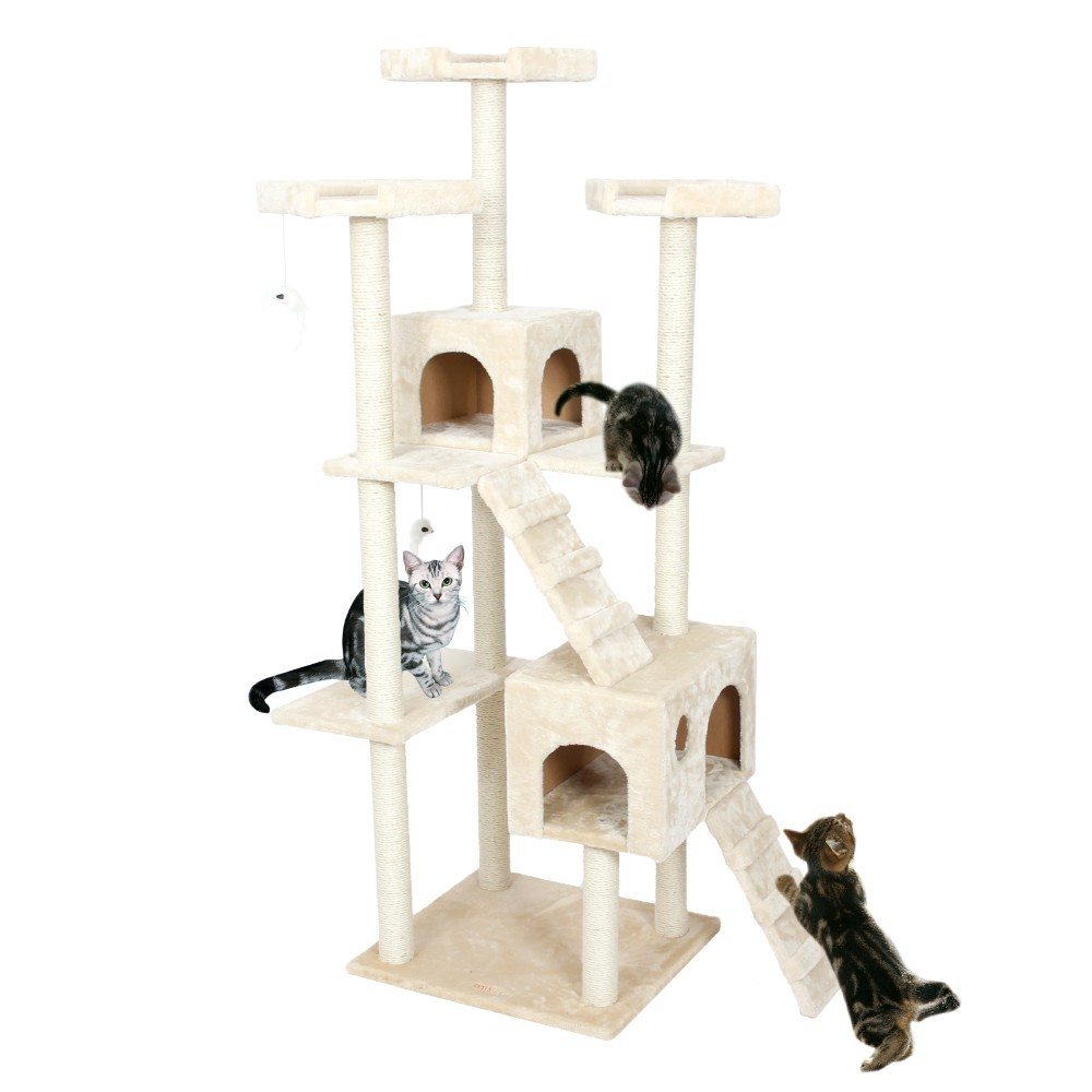 Popular Wood Cat House Buy Cheap Wood Cat House Lots From