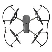 4pcs Lot Propeller Guard Protection Cover Upgrade Parts For DJI Mavic Pro RC Drone Accessories