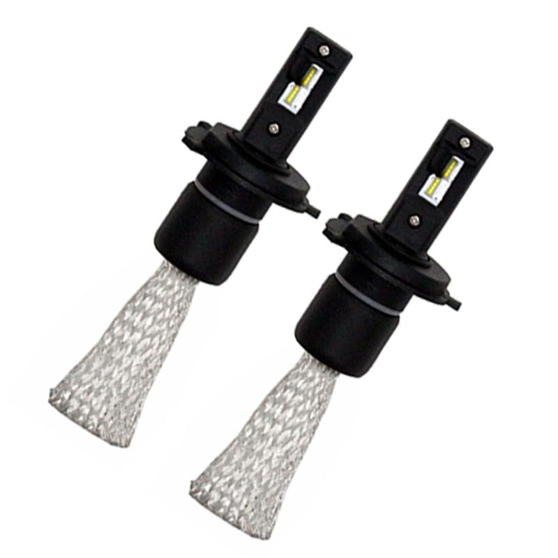 SUNKIA комплект запасних світлодіодних - Автомобільні фари