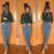 Vindima Calça Jeans de Cintura Alta Mulheres Calças Jeans 2016 Novo Fino Calças lápis Calças Capris Único Senhora Jeans Jeans Mulheres Mais tamanho