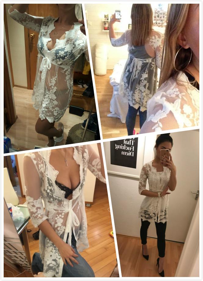 dress160721517 1