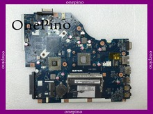 LA-7092P fit for acer aspire 5253 laptop motherboard P5WE6 LA-7092P tested working original for acer aspire 5551 5552 laptop motherboard mbwve02001 la 5911p 100% fully tested